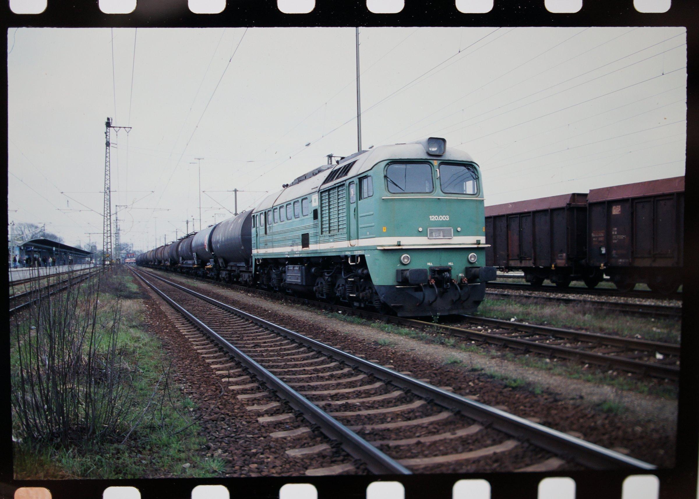 DSC04393